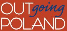 OUTgoingPoland-logo_Original