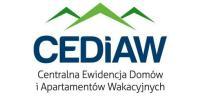 cediaw