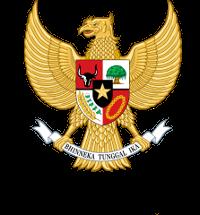 logo_ambasada