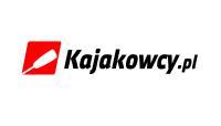 logo_kajakowcy