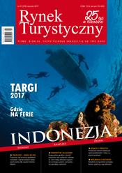 rt-2017-01